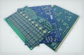 16 Layer PCB Manufacturer