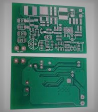 Buried pcb manufacturer
