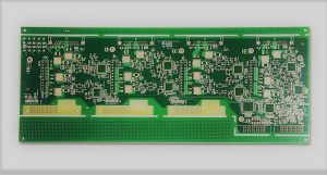 Cavity PCB Technology
