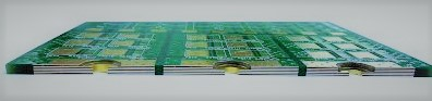 Cavity printed circuit board manufacturer