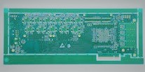 Which is the best EM888 printed circuits manufacturer