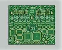 multilayer printed circuits manufacturer