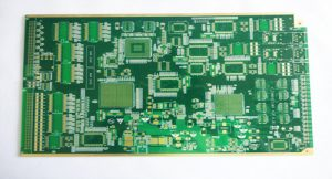 PCB Types And Usages – Know About Main PCB