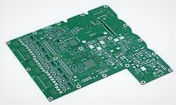 Things to Consider When Choosing a Rigid PCB Board