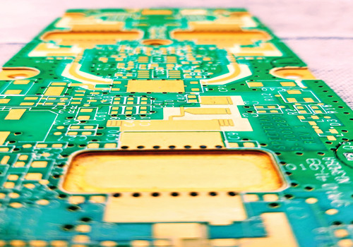 Cavity PCB Design And Procurement – How To Cut Costs