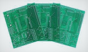 What Is PCB Prototype Service?