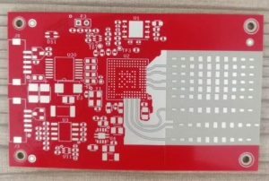 Rogers PCB – How to make the most of it