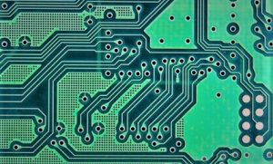 What is high speed PCB design?