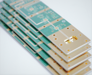 Introduction of Heavy Copper PCB in Manufacturing Technology