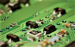 Design of high speed PCB