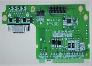 How to make rigid pcb?