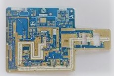 Introduction of Rogers Material PCB